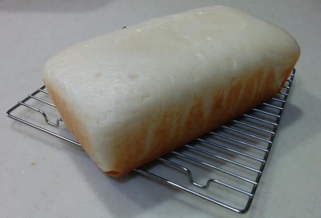 福岡でグルテンフリー米粉パンが購入できるお店 2018年8月追記あり