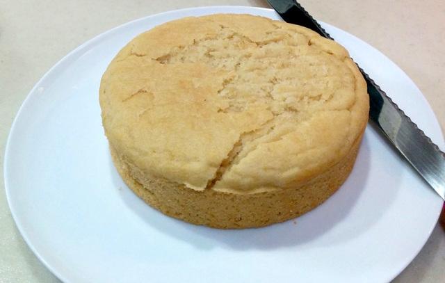 幼稚園のバザーで 乳・卵・小麦なしランチボックスとグルテンフリー米粉クッキー&米粉バナナマフィン